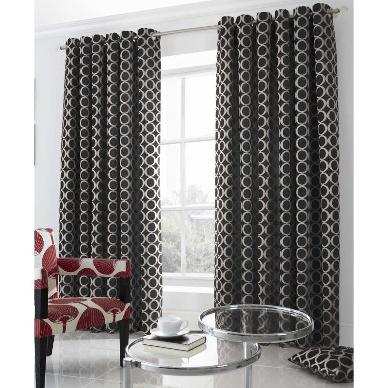 Pin En Curtains Window Dressings