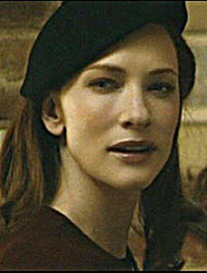 Pin By Carole E On Cate Blanchett Cate Blanchett Brad Pitt Catherine Elise Blanchett