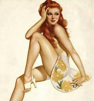 retro-style-nude-pin-ups-black-teen-thongs