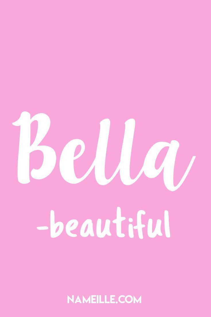 50 Beautiful Italian Names For Girls Italian Girl Names Italian