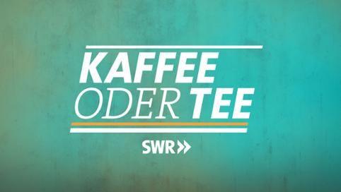 Photo of direkt zur Suche gehen direkt zum Inhalt gehen Kaffee oder Tee schließen Wetter SWR …