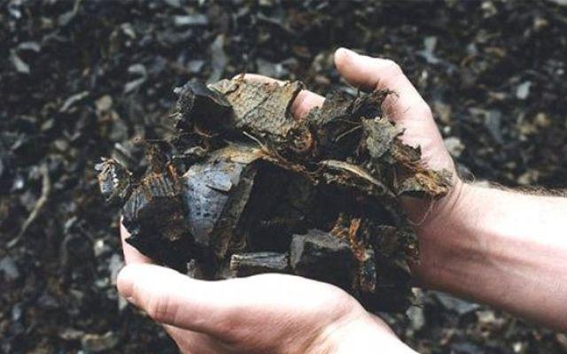 Le Biomasse, queste sconosciute Tutto quello che c'è da sapere sulle biomasse, la 4/a fonte energetica mondiale: che cosa sono, come vengono utilizzate, come si producono, in cosa si trasformano e quanto rendono. Una serie di curio #biomasse #compost #biogas #biofuel