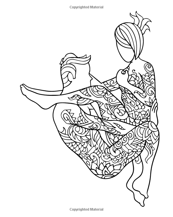 amazoncom sex position coloring book a dirty rude sexual and - Dirty Coloring Books