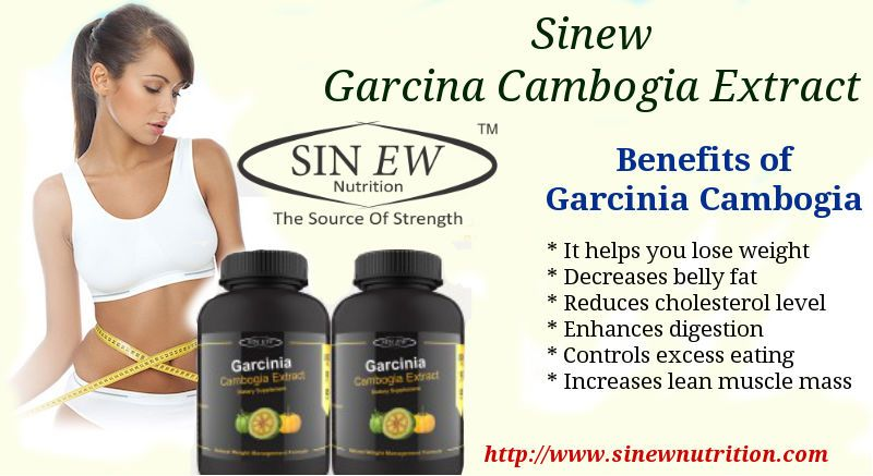 Hgh for weight loss how does it work