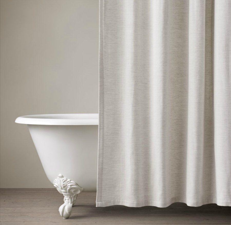 23 Elegant Bathroom Shower Curtain Ideas Photos Remodel And Amazing Elegant Bathroom Shower Curtains Review