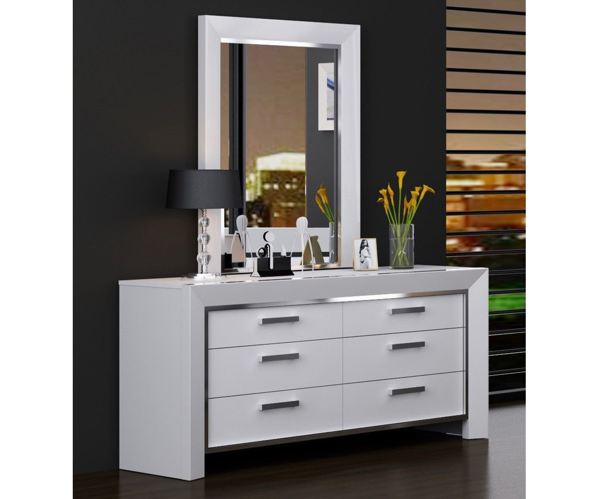 Ibiza dresser white trending furniture and decor pinterest