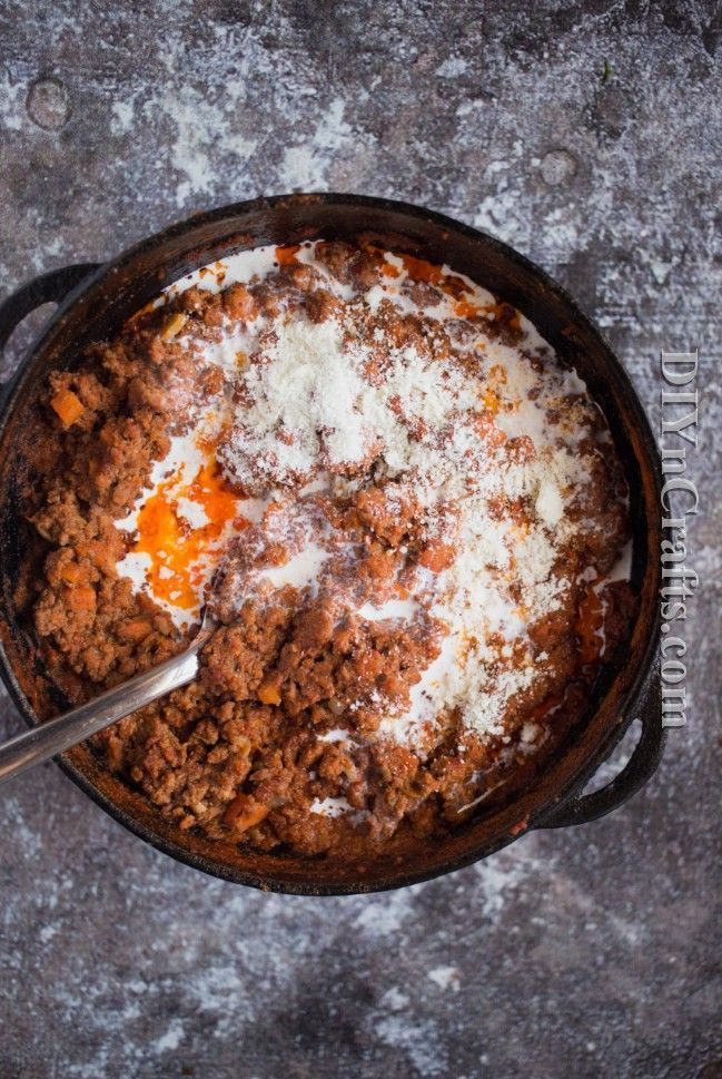 Das beste Slow Cooker Bolognese Sauce Rezept #bolognesesauce Das beste Slow Cooker Bolognese Sauce Rezept  #beste #bolognese #cooker #rezept #sauce #bolognesesauce Das beste Slow Cooker Bolognese Sauce Rezept #bolognesesauce Das beste Slow Cooker Bolognese Sauce Rezept  #beste #bolognese #cooker #rezept #sauce #bolognesesauce