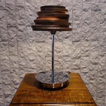 工房で生まれる照明 by Mitsukoshi Kankyo Design