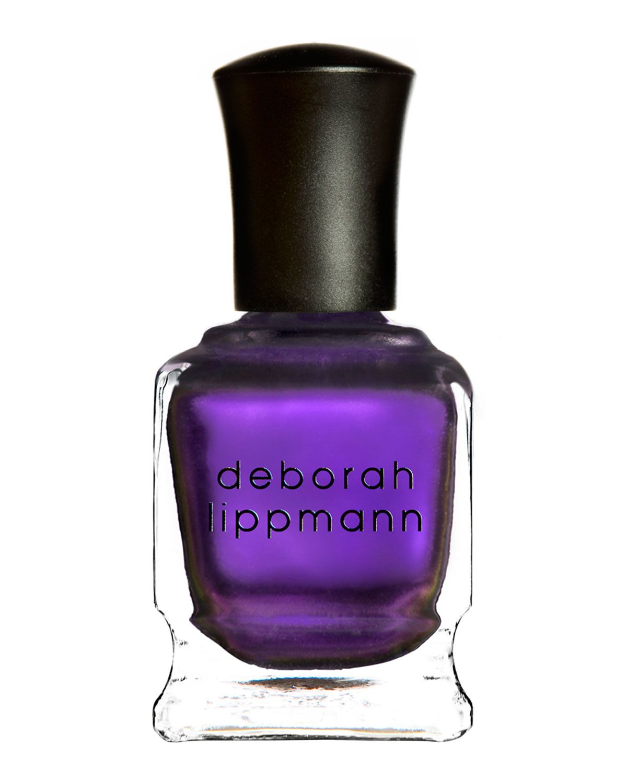 http://grapevinexpress.com/deborah-lippmann-private-dancer-nail-lacquer-p-3007.html