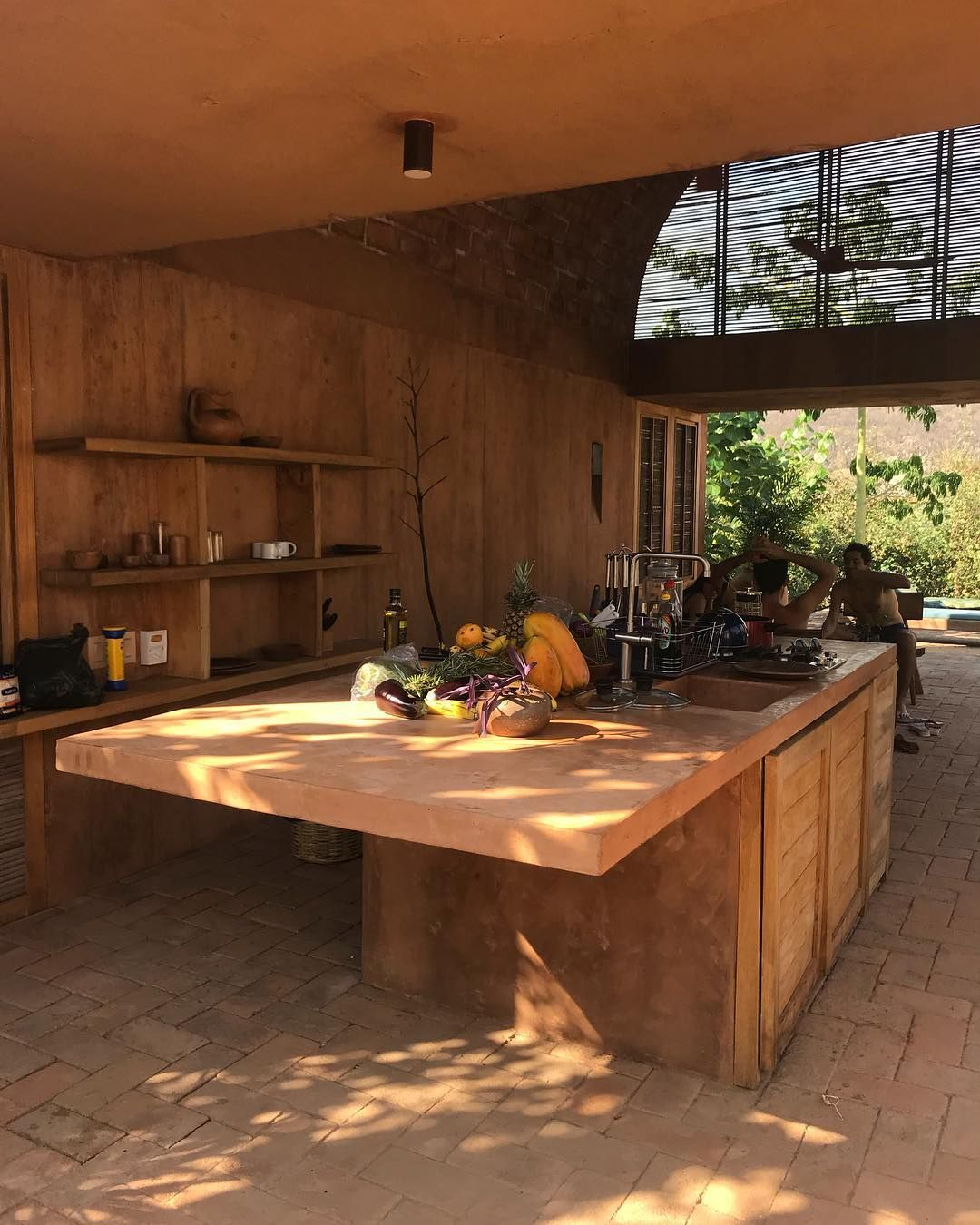 Rebecca Bartoshesky Bartoshesky Instagram Photos And Videos Country Style Kitchen Fresh House House Interior