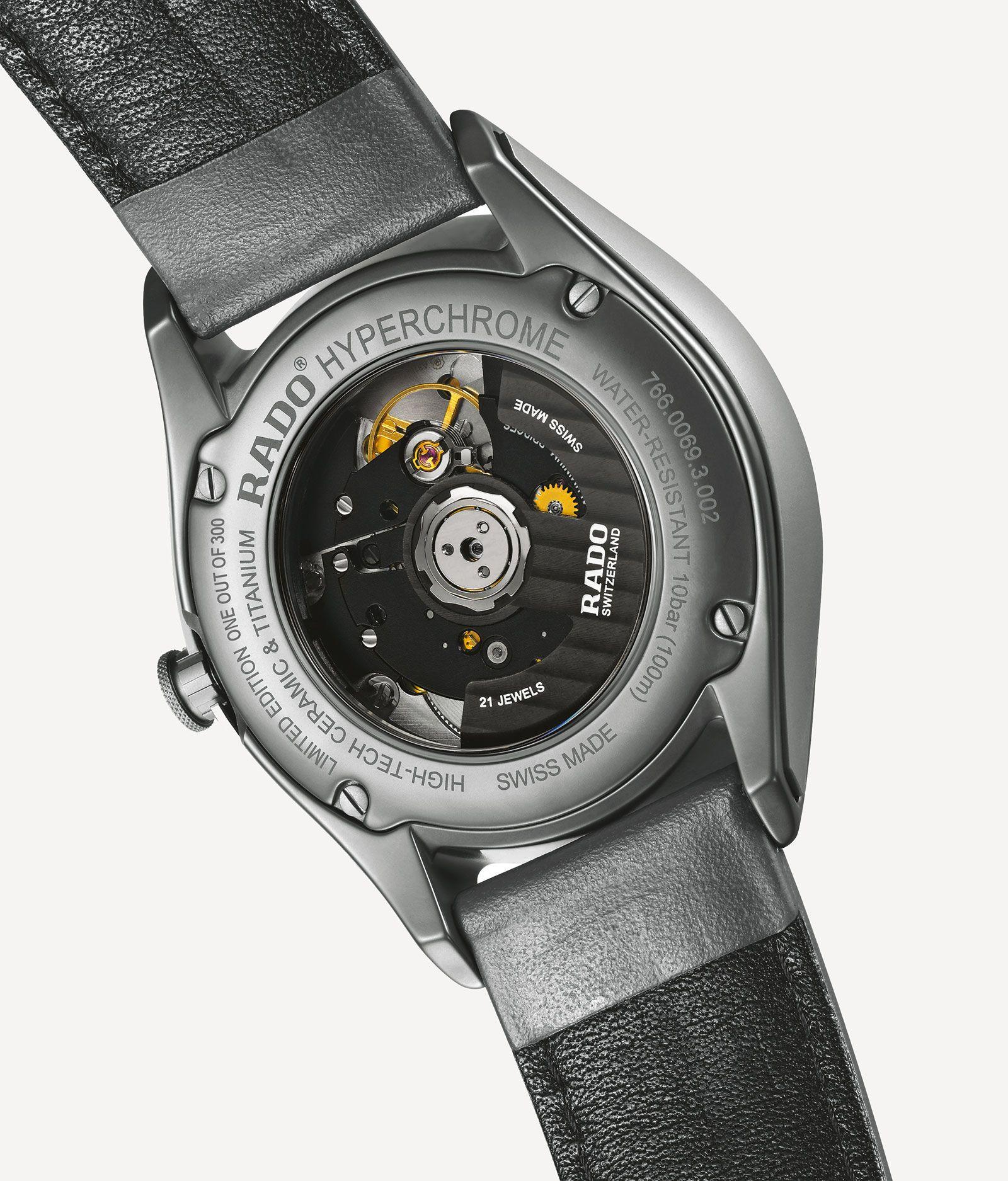 595c8dd1e rado-hyperchrome-ultra-light-caseback-perpetuelle | Wrist Style ...