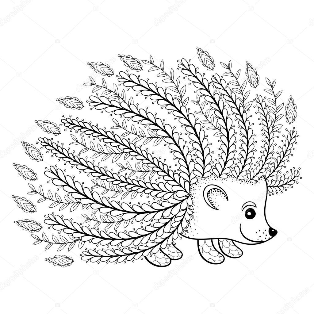 Impressive Coloring Pages Porcupine Coloring Page New In Concept Tablet Remarkable Free Coloring Pages I Hedgehog Colors Free Coloring Pages Hedgehog Drawing