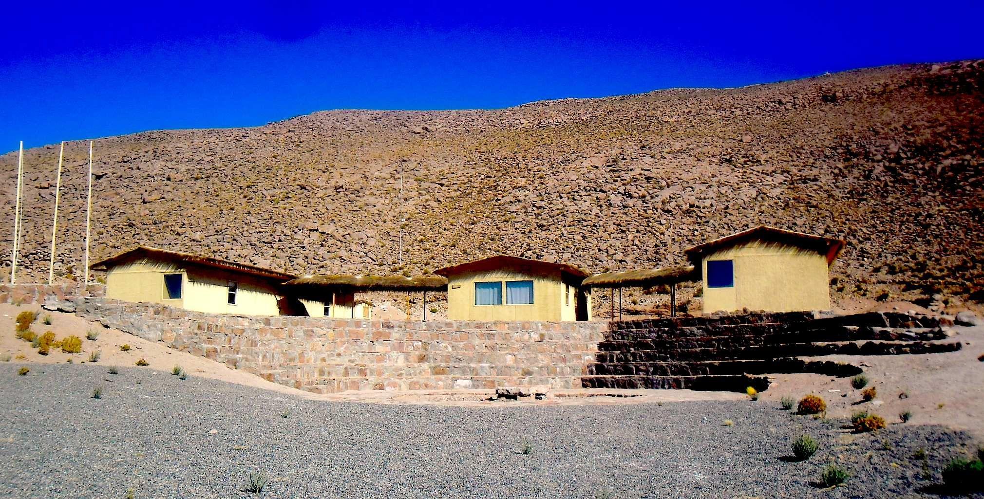 SEX ESCORT in Huasco