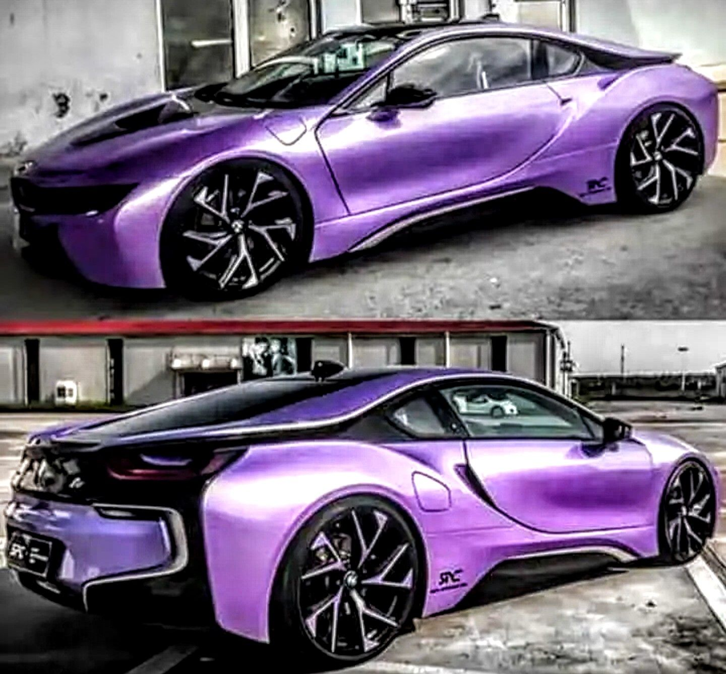 Pin By Dannyjohnny99 On Car S 2018 Pinterest Custom Wheels Cars