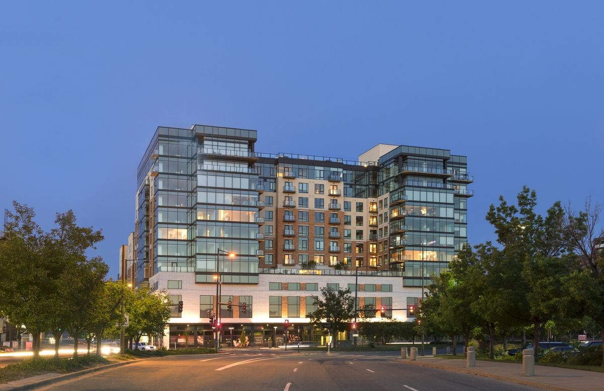 The Most Anticipated Restaurant Openings Of 2016 Denver Apartments Cherry Creek Steele Creek