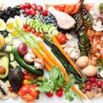 Paleo Food DAA