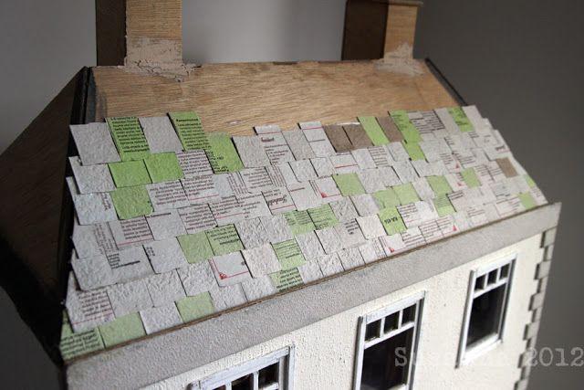 rgg carton roof tiles