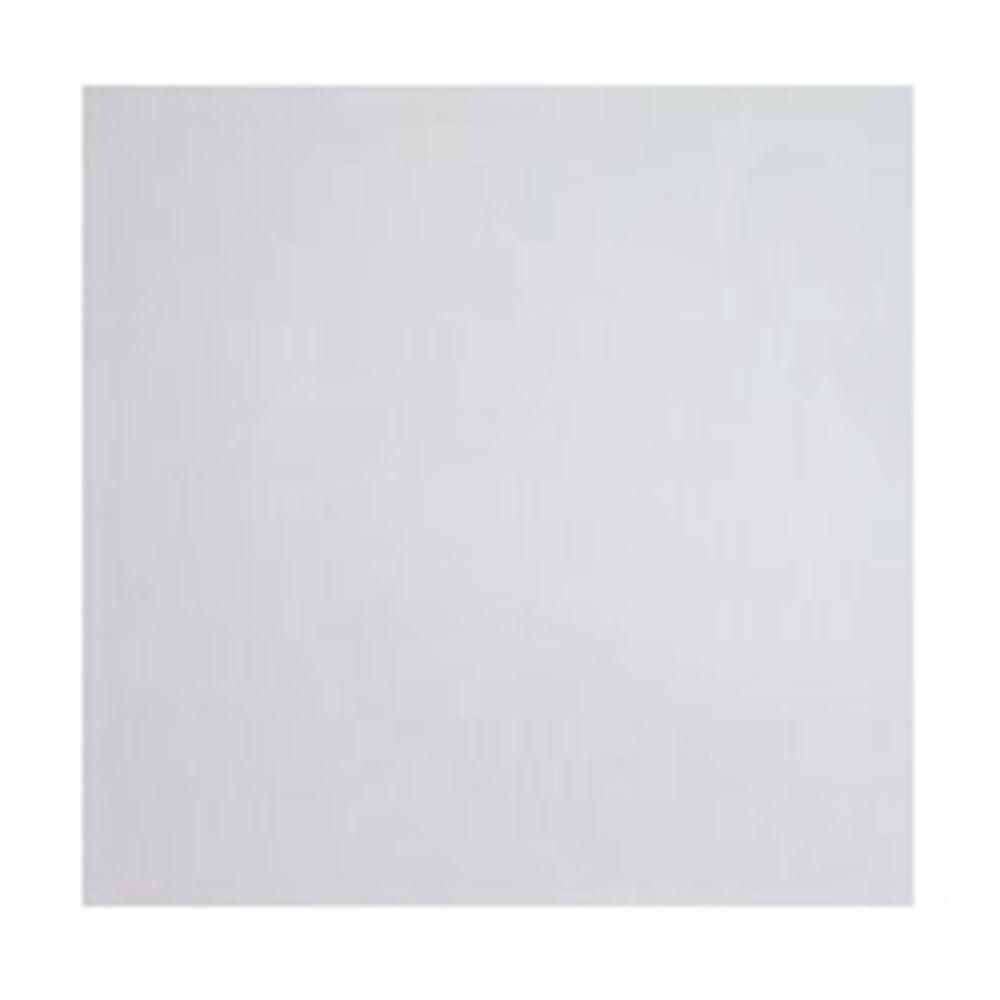 4 Ft X 10 Ft Drywall Panels At Lowes Com