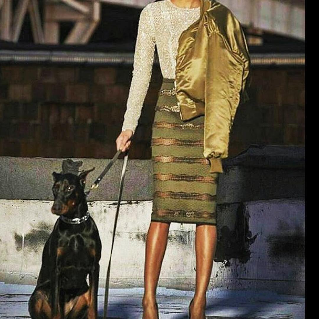 "55 Me gusta, 2 comentarios - modacomborogodo (@modacomborogodo) en Instagram: ""Brilho metálico✔️ @fashionplusforty #moda #fashion #instyle #look #cool #metalic #descolado #spfw…"""