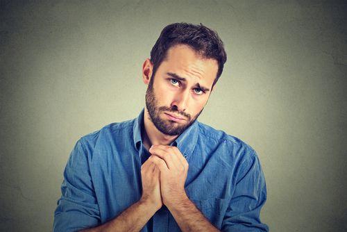 Jeder hat schon einmal eine schlechte Ausrede zu hören bekommen, doch wie geht man damit um? Wir haben einige Tipps gesammelt, die Ihnen helfen können...