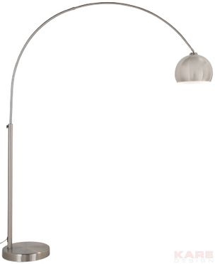 Stehlampe Lounge Satin Small Deal Eco | Stehlampe, Lampe