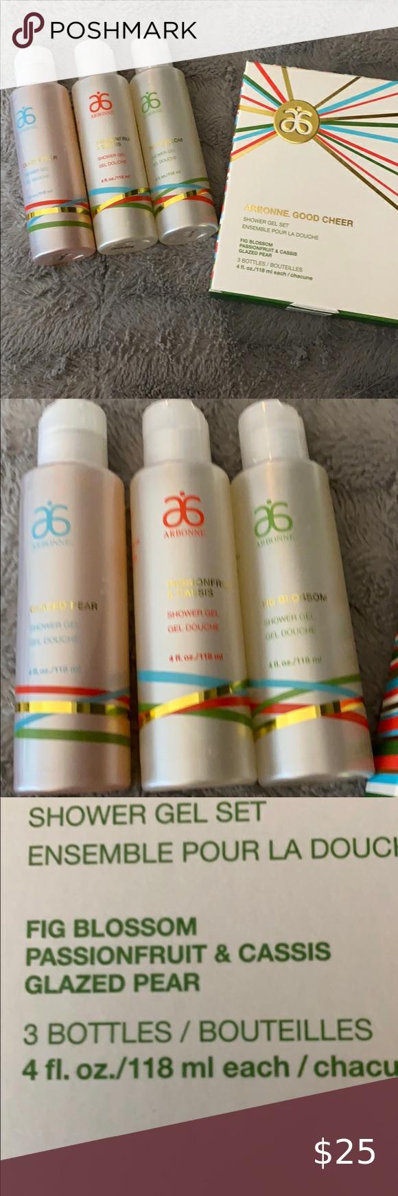 Nails  #shower #bottle shower gel bottle oriflame discover shower gel love nat Gifts Gifts aesthetic