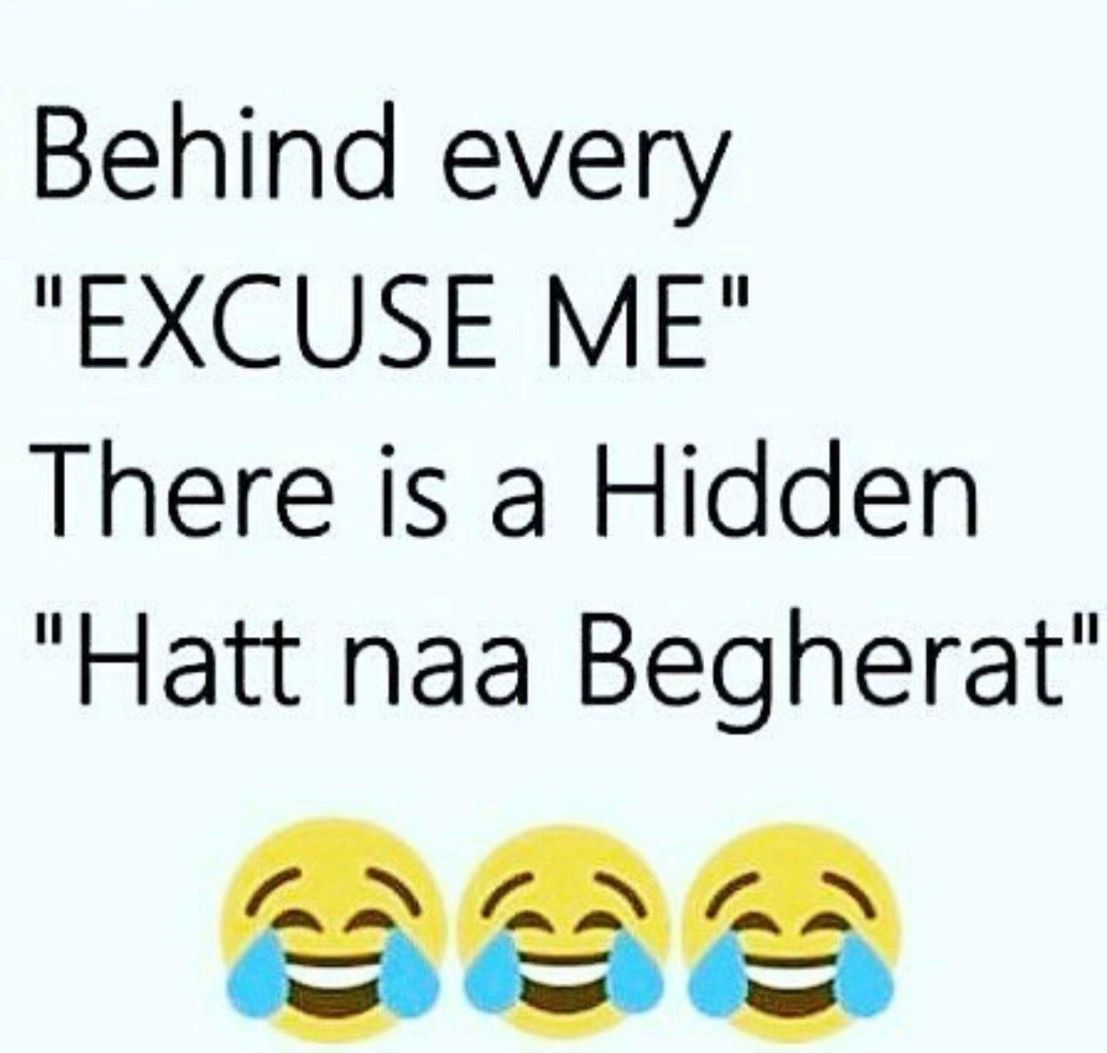 Laugh Out Loud Jokes Hindi