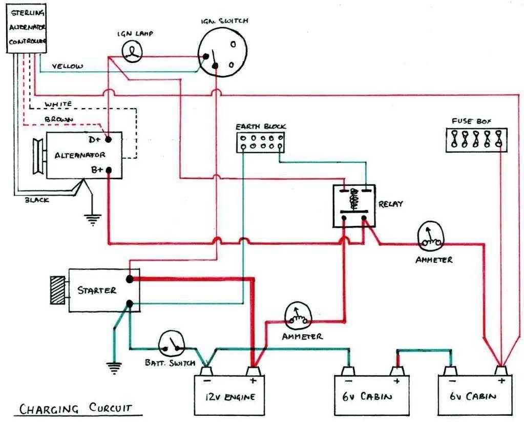 small boat wiring diagram wiring diagram regarding sailboat wiring diagram [ 1023 x 824 Pixel ]