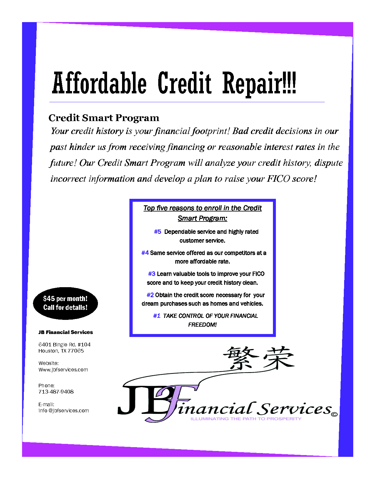 Payday loans for bad credit no upfront fees image 7