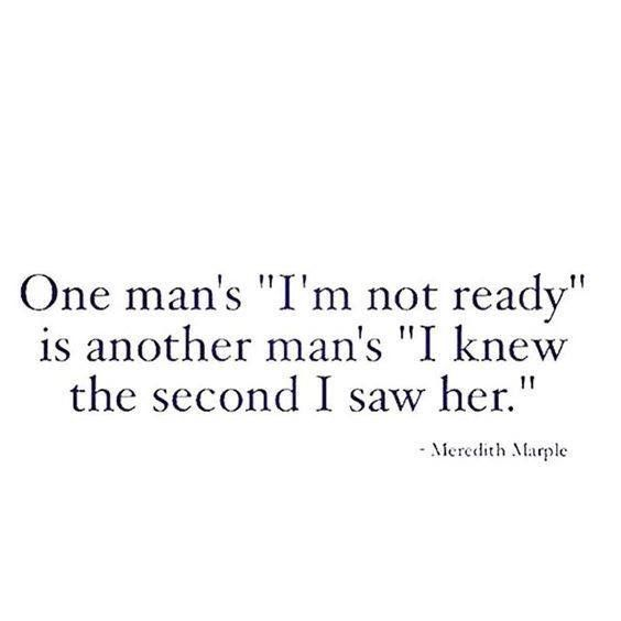 Dont Wait On Him Oneself Relationship Quotes Love Quotes Quotes