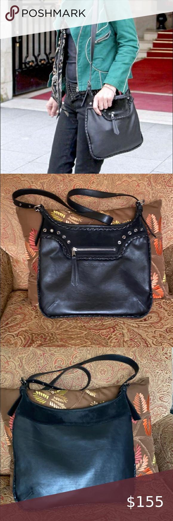 Kate Moss Glastonbury Longchamp | Kate moss, Women shopping ...