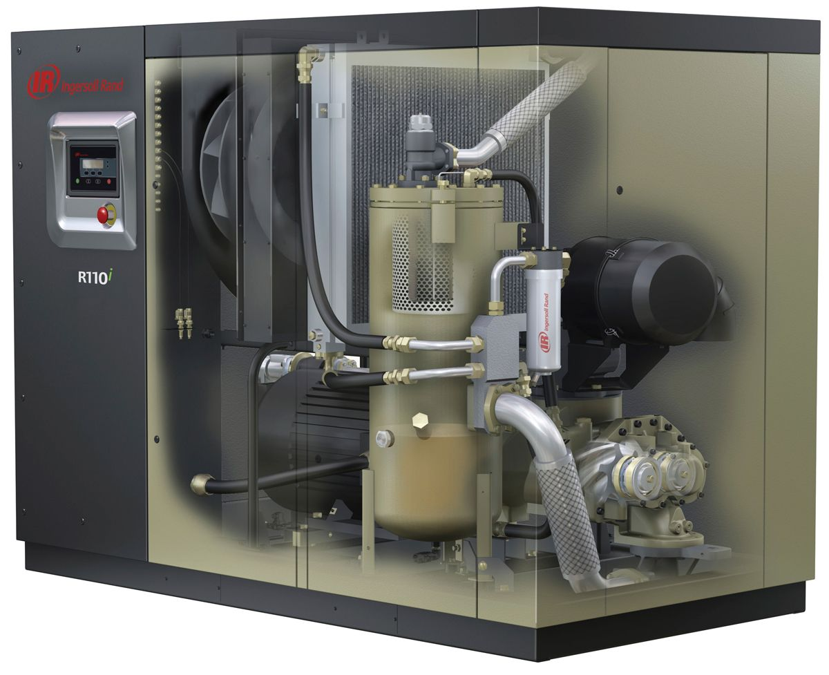 Troubleshooting a Short Cycling Furnace Compressor