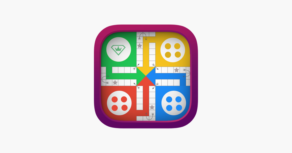 Ludo Star Ios Favorite Board Games Android Tutorials How To Hack Games