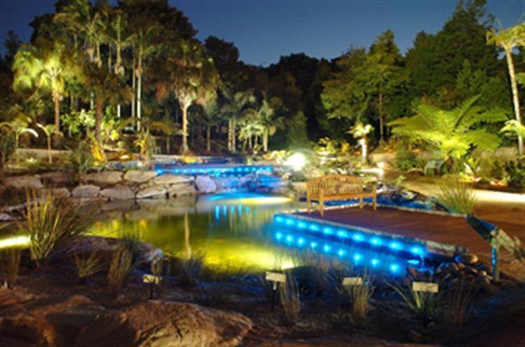 d9209ce18d8970c9fbe671e22f5014b4 - Where Is Mount Annan Botanic Gardens