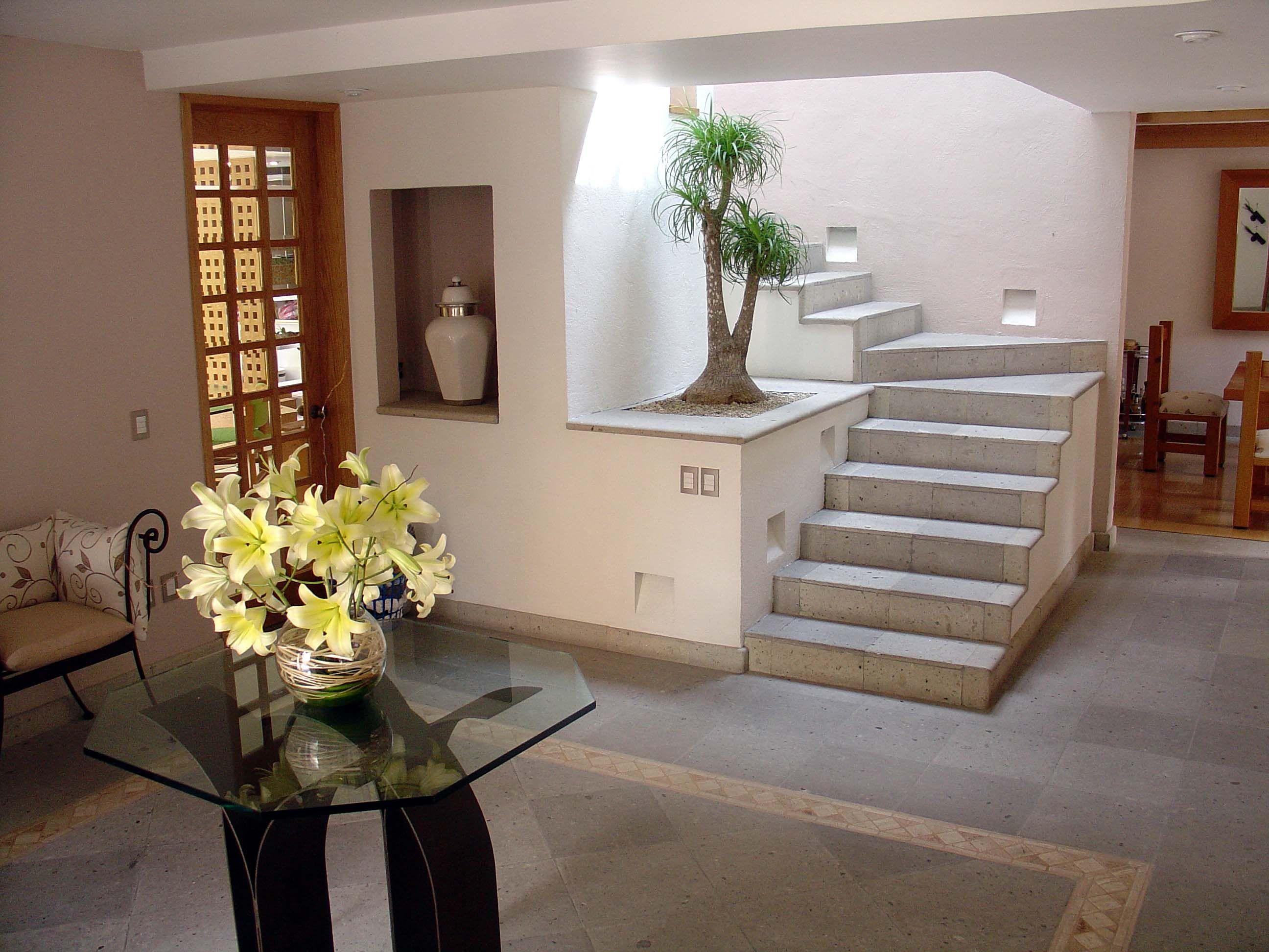 Pisos de cantera pisos de cer mica en 2019 ceramica for Decoracion de interiores monterrey