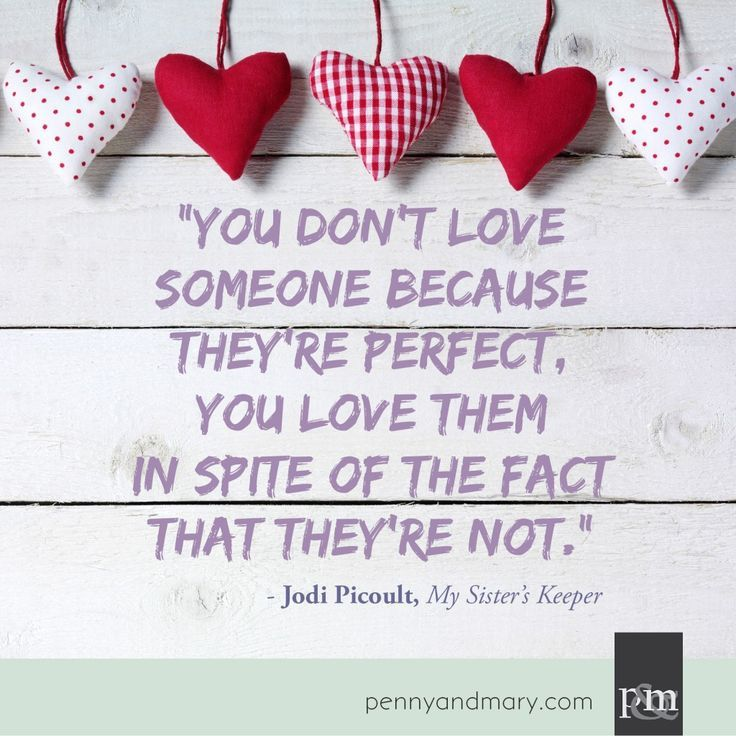 Quotes About Wedding & Love: love wedding marriage quote ...