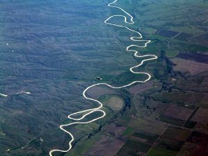 Top Longest Rivers Of The World Amazonas Km River - 10 longest rivers