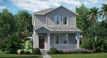 Orlando, Florida Homes For Sale by Lennar   Florida homes ...