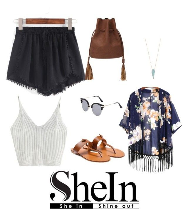 """Untitled #69"" by valeriereneeduarte ❤ liked on Polyvore"