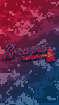 Img 5130 Png Atlanta Braves Wallpaper Atlanta Braves Baseball Atlanta Braves