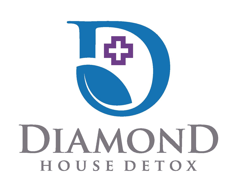Pin By Diamond House Detox On Diamondhousedetox Drug Detox Drug Rehab Center Detox Center
