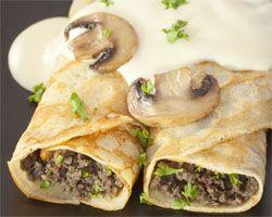 d920f272feabd366fdde920ad4c8ec48 - Recetas Crepes Salados