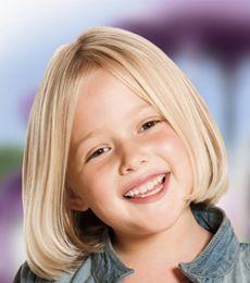 Gambar Model Rambut Anak Perempuan Potongan Rambut Rambut Anak