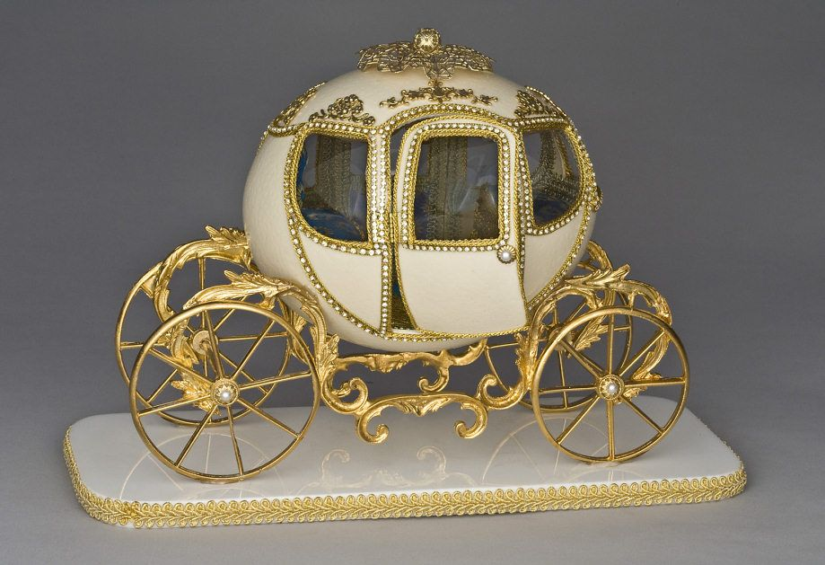 1000+ images about Eggs on Pinterest | Pedestal, Carousels and Eggs