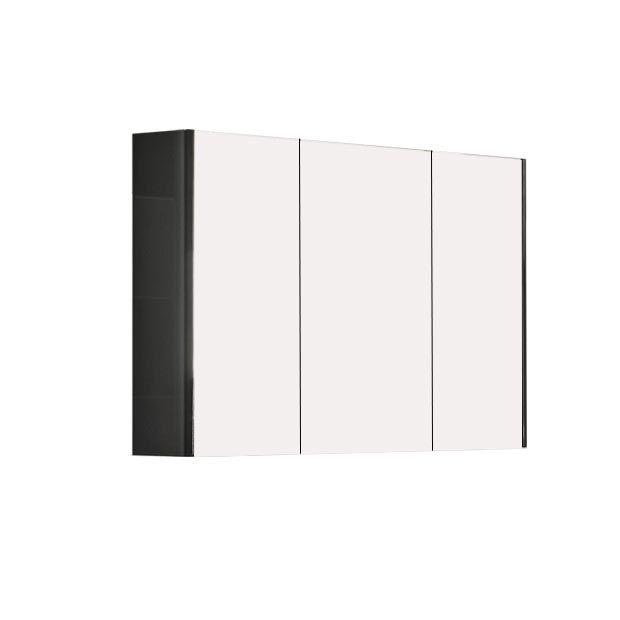 modle gloss l cm armoire de toilette triptyque lapeyre uac with dressing lapeyre 3d. Black Bedroom Furniture Sets. Home Design Ideas