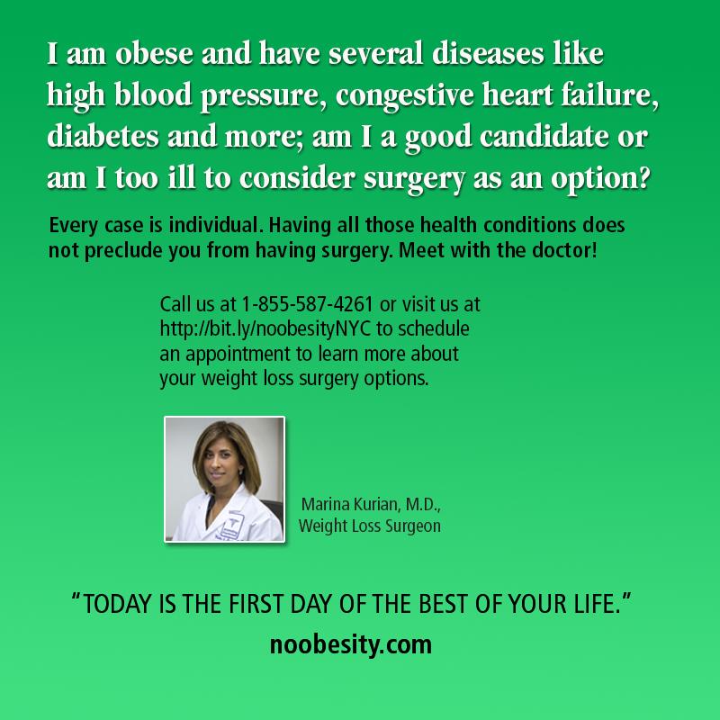How to lose weight on dexamethasone