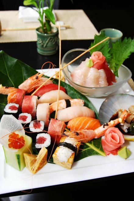 str1743rf-57896-Sushi.jpg 440×657 pikseli