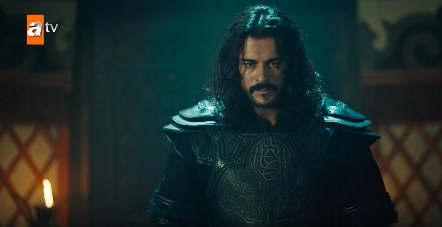 Kurulus Osman Fragman Yayinlandi Kurulus Osman Ne Zaman Baslayacak Jon Snow Game Of Thrones Characters Character