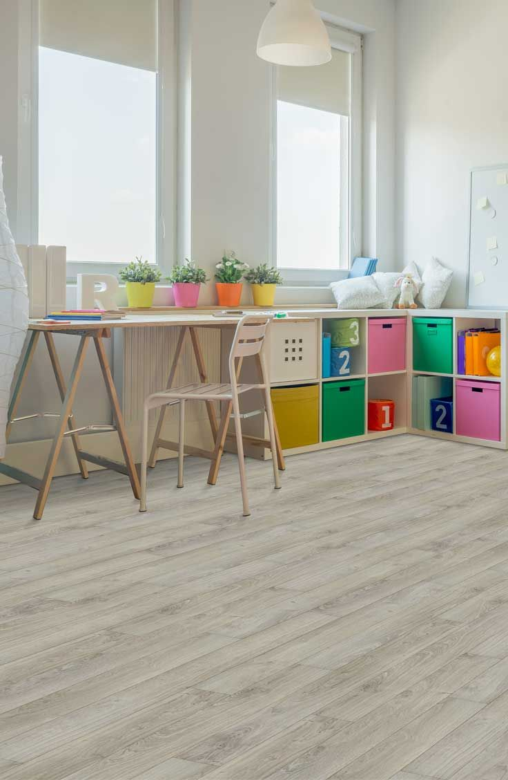 Laminate Floors From Beaulieu Canada Omega The Galaxi Collection