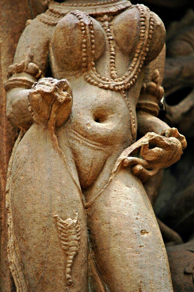 females sculpures Erotic of position sex